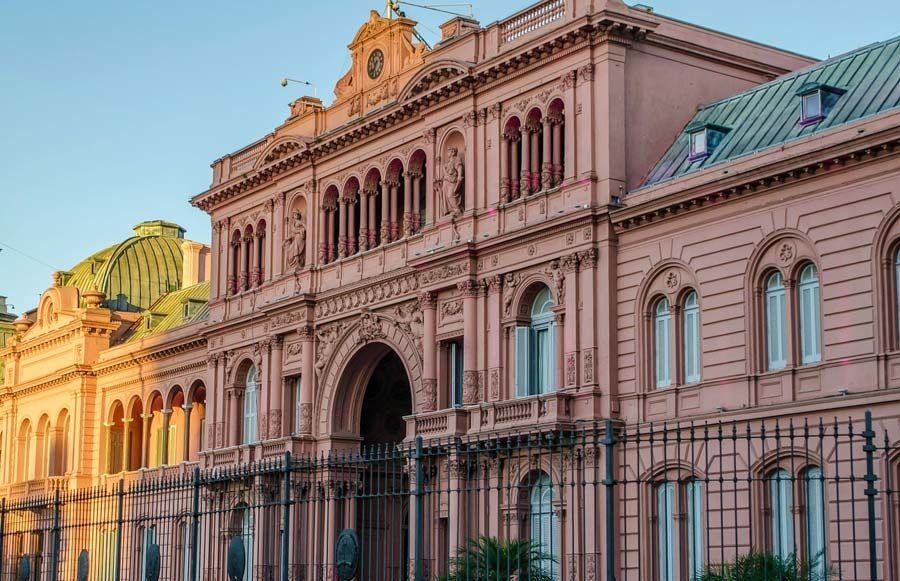 tour mujeres argentinas, visitas civitatis