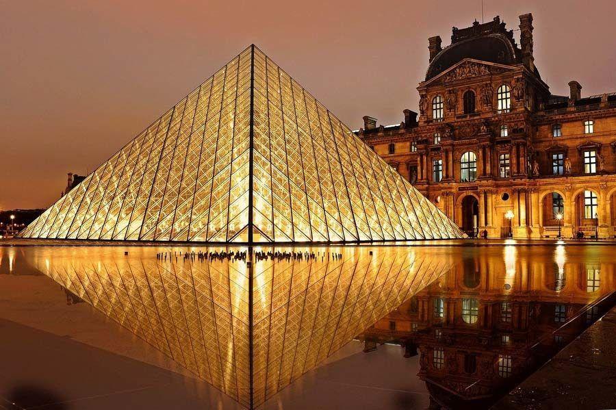 visitas guiadas paris, visitas mujeres civitatis