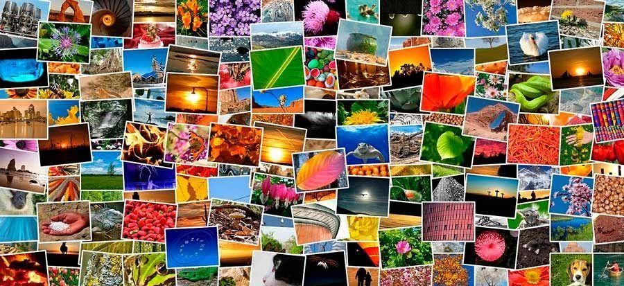 crea tu propio album de fotos, imágenes de viajes, fotos de tus viajes