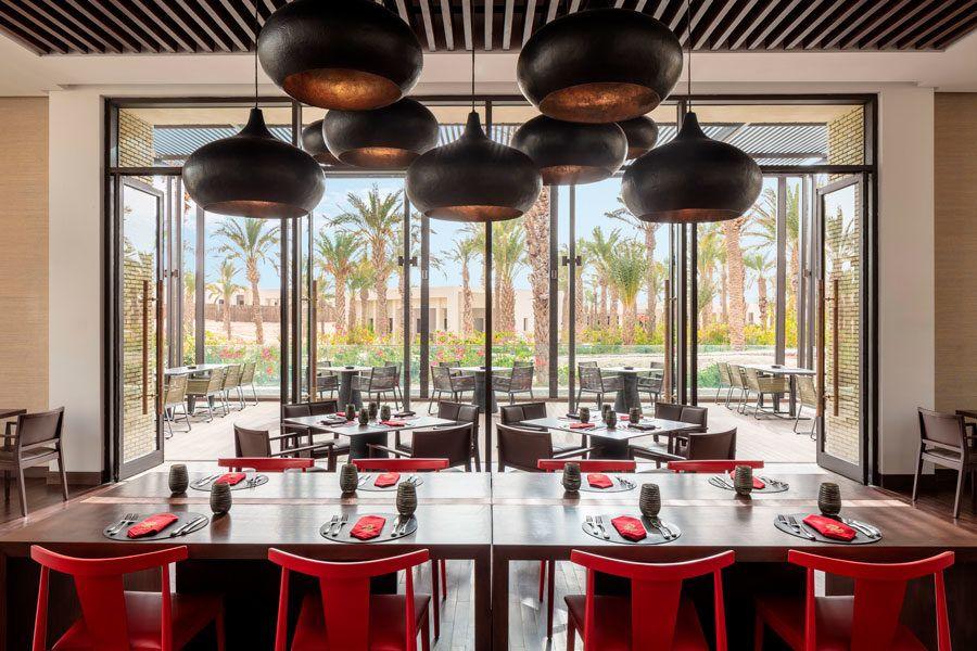 xviajes a Túnez, hoteles de lujo, viajes en pareja