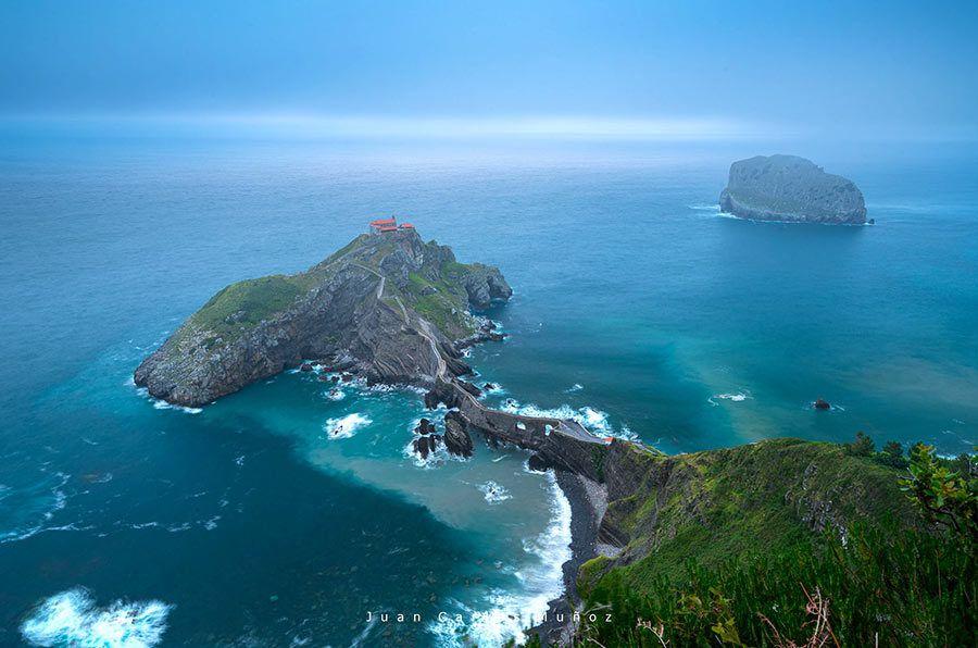 viajes al País Vasco, alistamiento de cetáceos, viajes de naturaleza