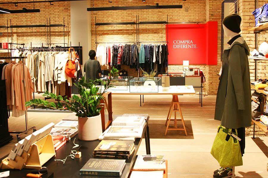 tiendas de valencia, moda de valencia, viaje valencia, compras valencia, diseno valencia