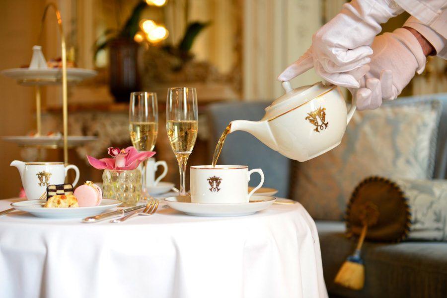 hoteles de lujo, escapada, romántica, escapada a Lisboa, hoteles históricos