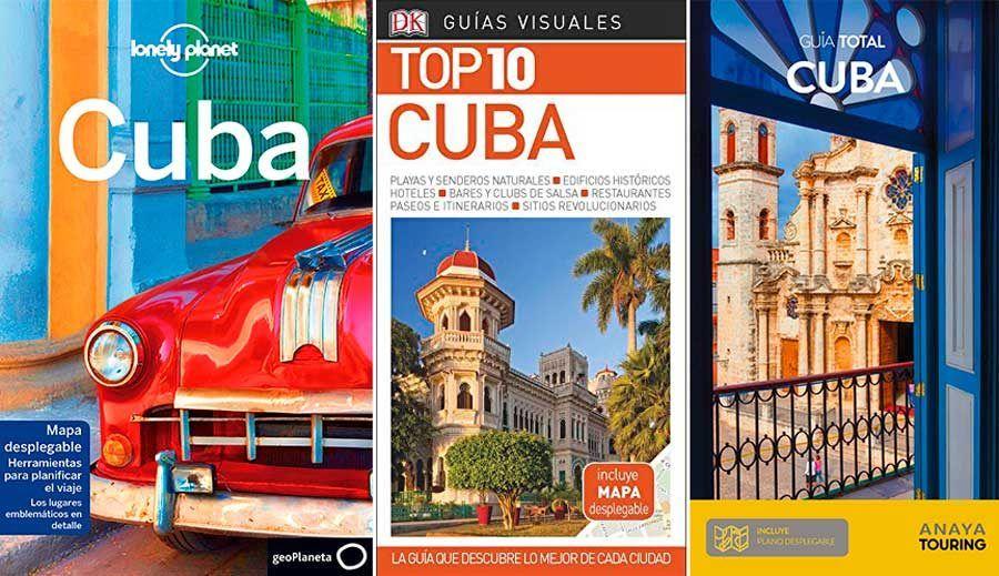 viajes a Cuba, libros sobre Cuba, películas sobre Cuba