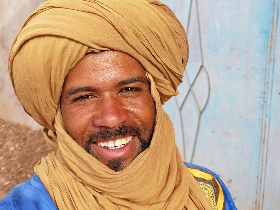 retratos, mujeres marruecos, viaje marruecos
