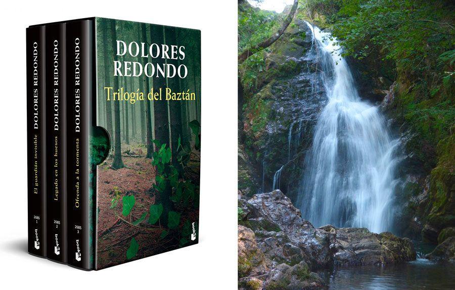 viajes literarios, libros para viajar, rutas culturales