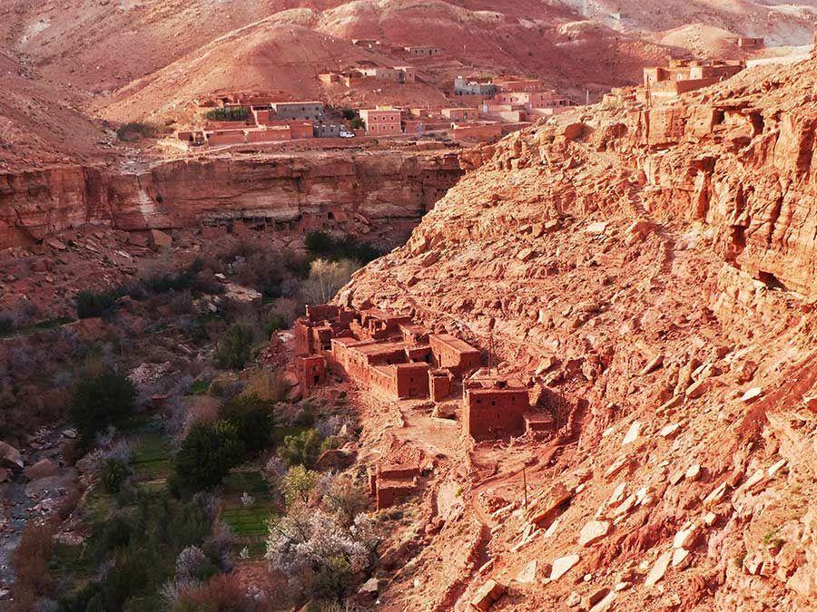ruta marruecos, viajes de mujeres marruecos