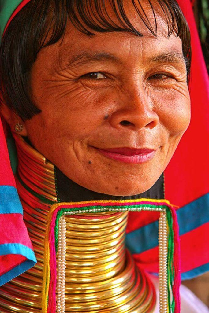 viajar a Myanmar, grandes viajes, viajes a Asia