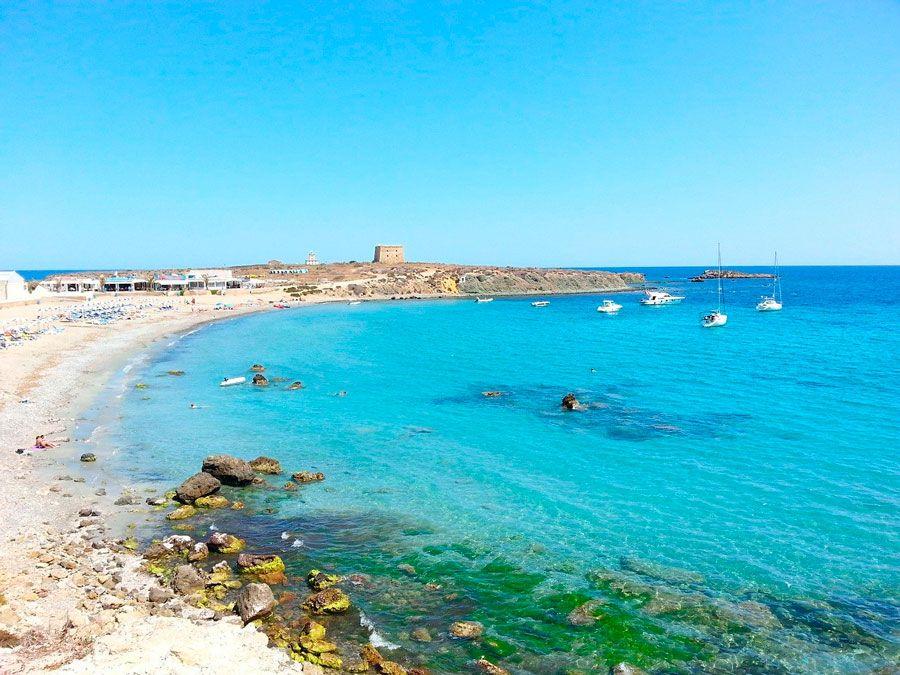 excursiones con niños, viajes a Alicante, viajes en familia