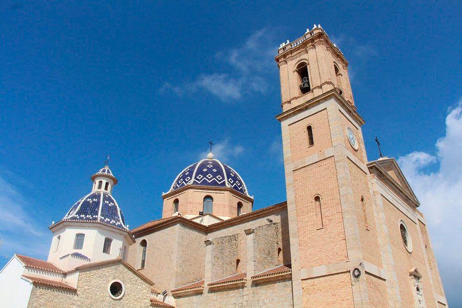 excursiones con niños, viajes a Alicante, viajes en familia, vacaciones en Alicante