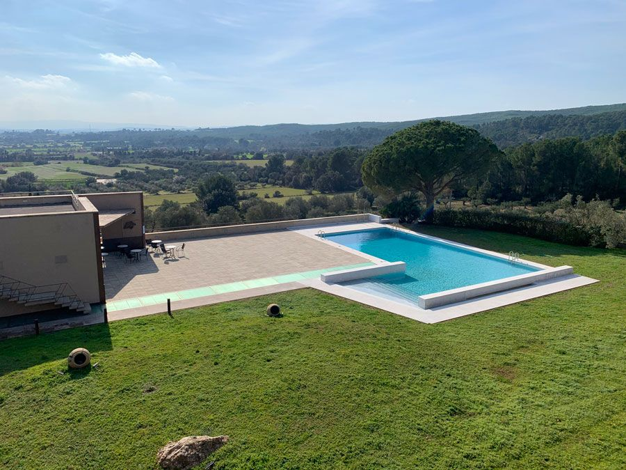 viajes a la Costa Brava, viajes a Cataluña, hoteles de lujo