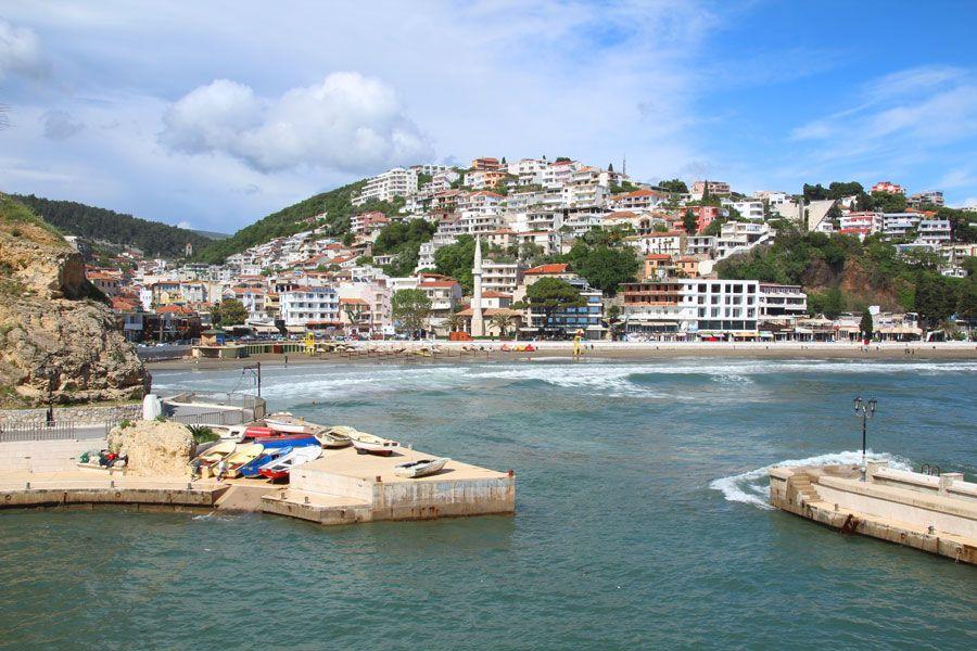 viajar sola por Europa, viajes a Montenegro, escapadas por Europa