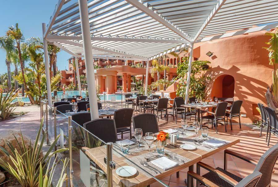 Viajes a Cadiz, hoteles de lujo, escapadas a la playa, hoteles familiares cadiz