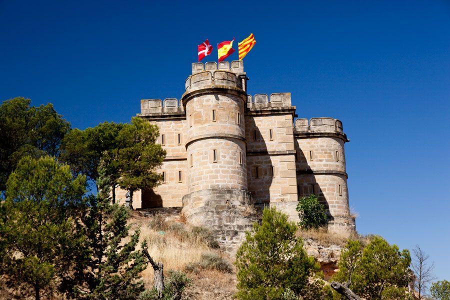 viajes a Zaragoza, viajes por Espana, escapadas de verano