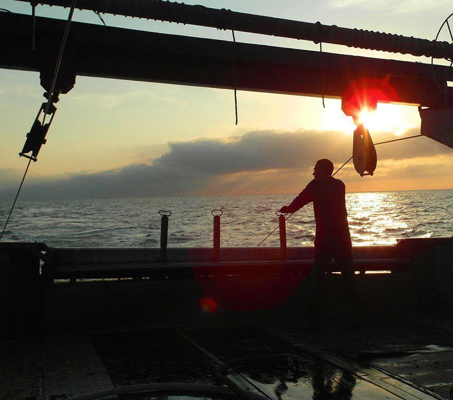 pescaturismo castellon, experiencias en castellon