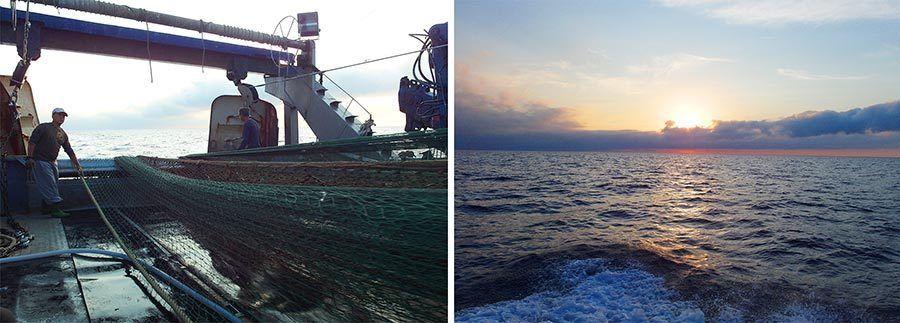 pescaturismo castellon, actividades en castellon