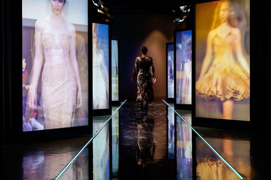 museo de la moda de oporto