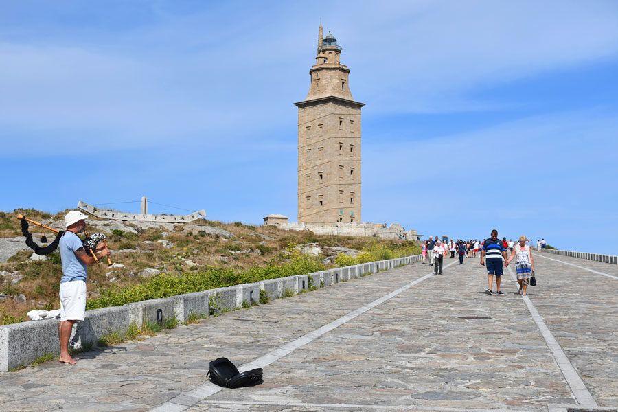 Viajes con historia, escapadas por España, escapadas de fin de semana