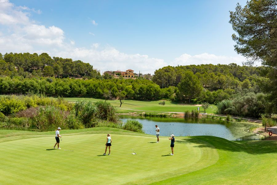 viajes con niños, viajes a Mallorca, excursiones en familia