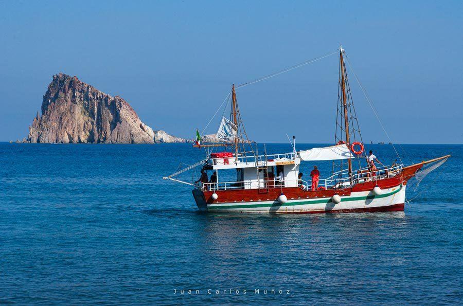 panarea, islas eolias, , islas italianas
