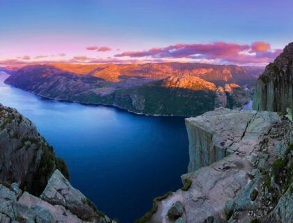 viajar a Noruega, viajes por Europa, películas rodadas en Noruega, libros noruegos