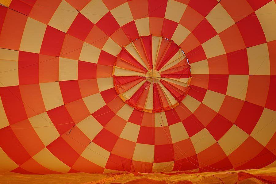 vuelos en globo, regalos viajeros, vuelo globo Espana