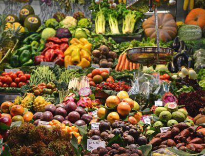 gastronomía española, talleres de cocina, cursos de cocina regional, viaje Gourmet
