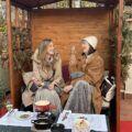 experiencias en el palace barcelona con amigas