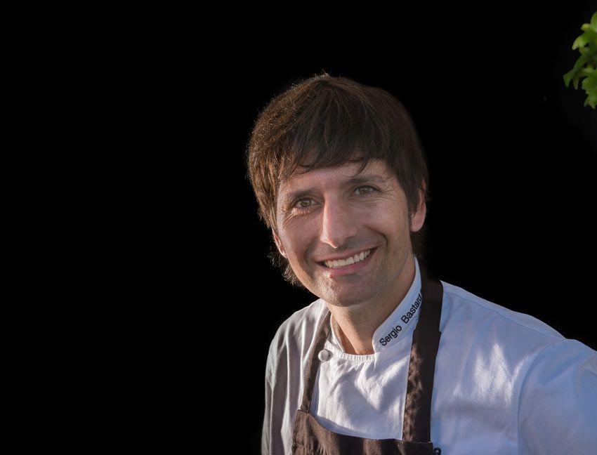 sergio bastard chef casona del judio