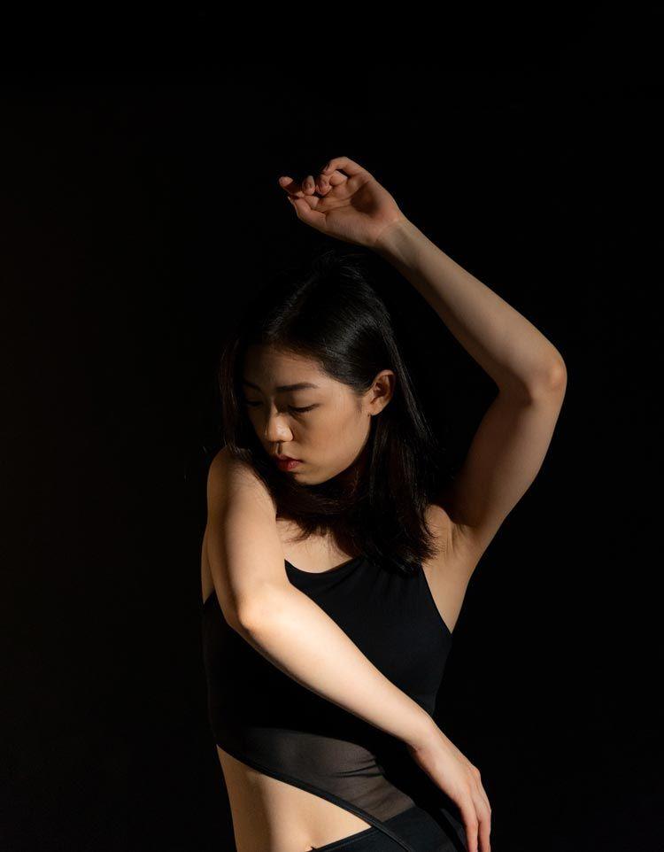 beneficios del baile para salud