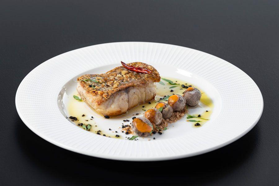 Restaurantes en Gran Canaria