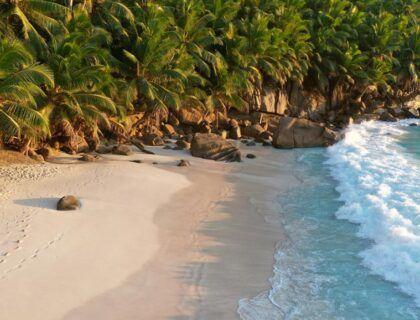 seychelles paraiso en el indico