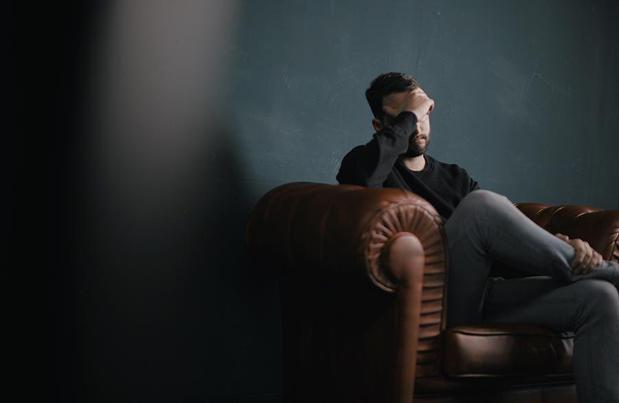 midfulness para superar las crisis