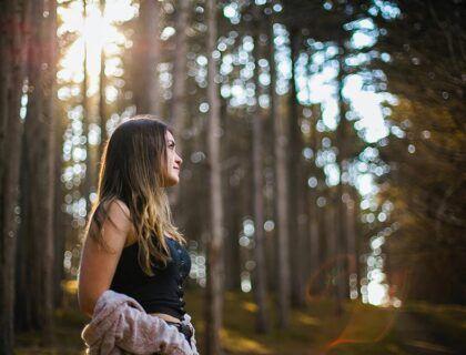 midfulness para superar el estres