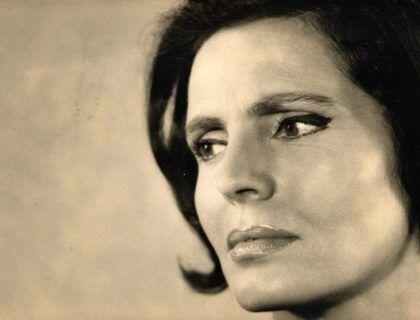 centenario Amalia Rodrigues