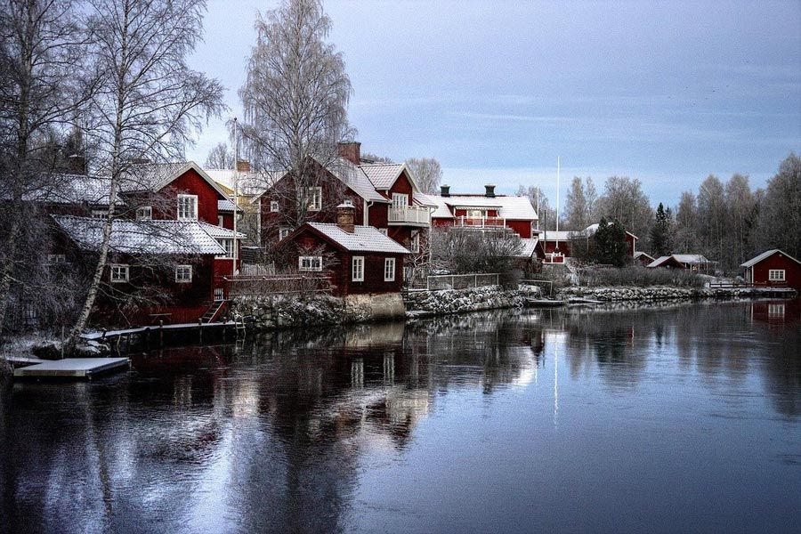 suecia, viaje 2021