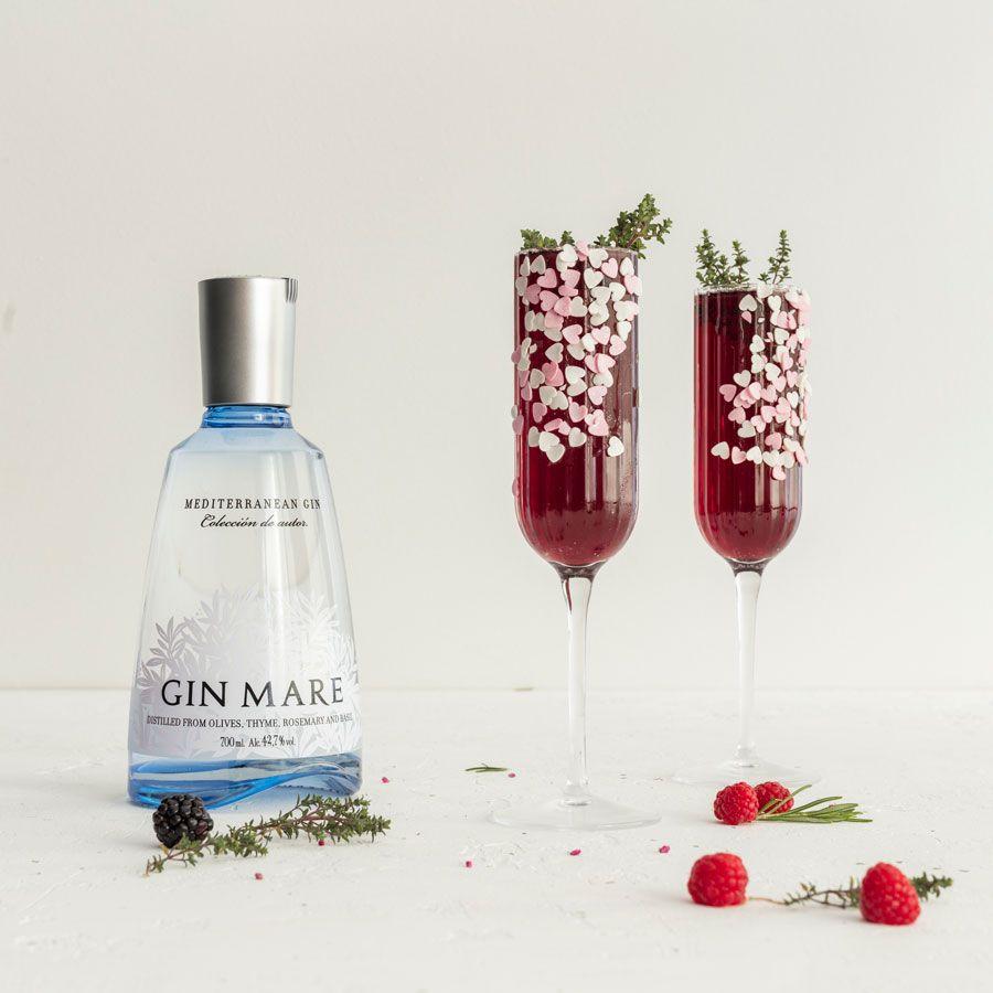 mejores gin-tonics