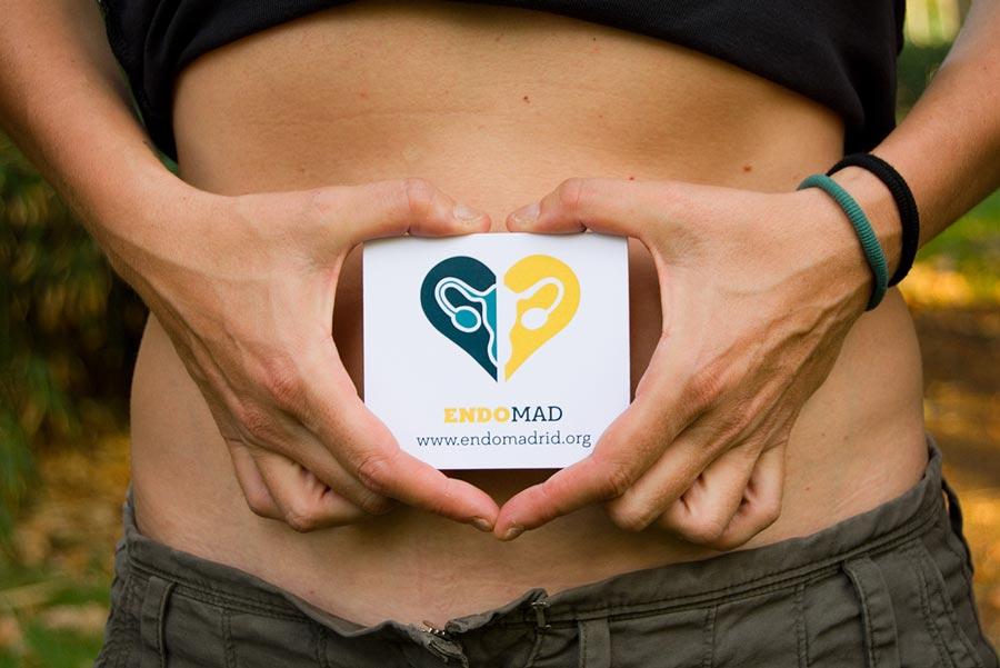 enfermedad endometriosis