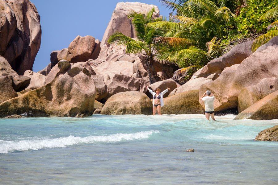 seychelles paises sin cuarentena desde espana