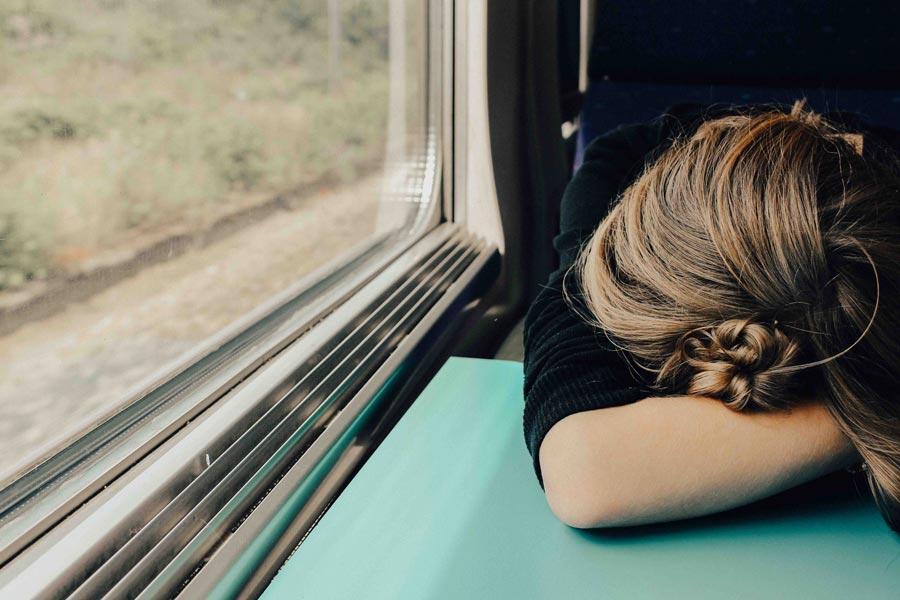 consumo de antidepresivos para ansiedad