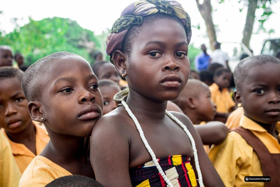 menstruacion tabu cultural