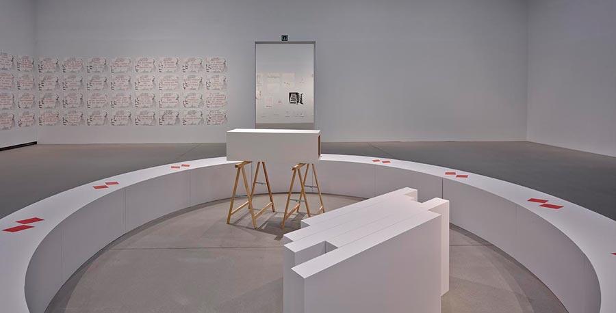 artium arte moderno vitoria