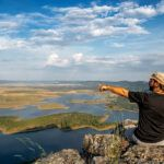 vistas miradores de siberia extremena