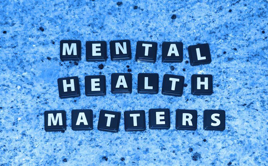 salud mental y marginacion